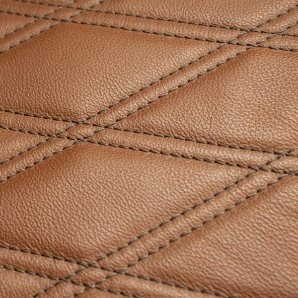 Leather Cream Texture