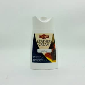 Liberon - Leather Cream Neutral