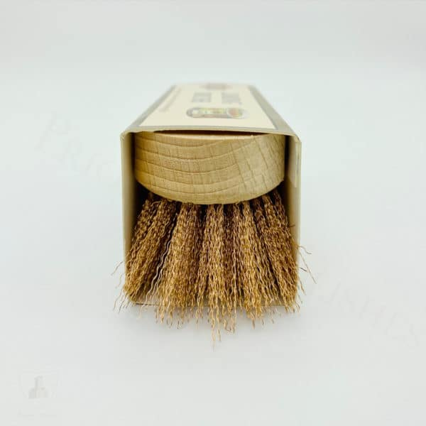 Liberon - Liming Brush front