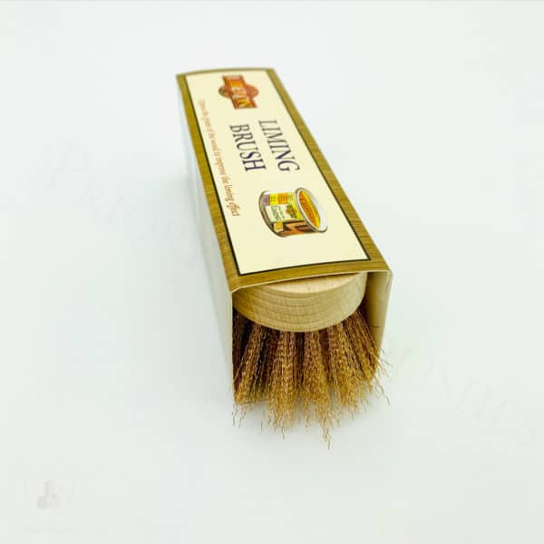 Liberon - Liming Brush
