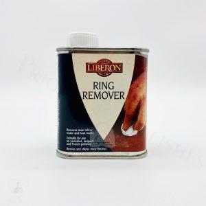 Liberon - Ring Remover