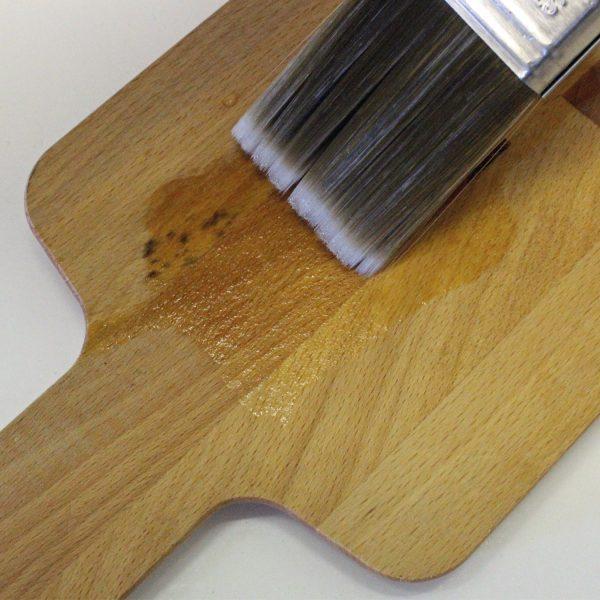 Liberon Wood Bleacher