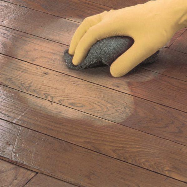 Liberon Floor Cleaner