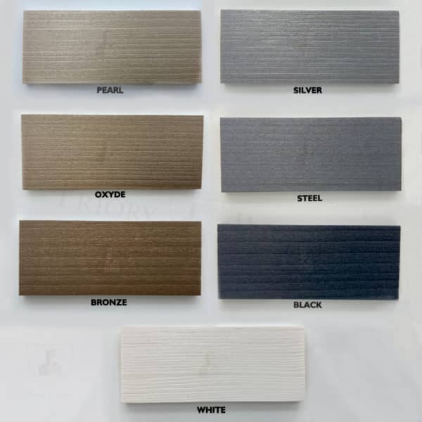 Home Colour Care Decorative Furniture Wax