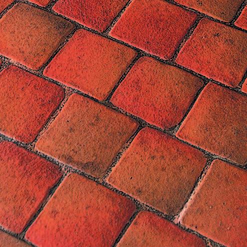 Liberon Natural Stone Floor Sealer