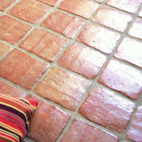 Liberon Stone Floor Sealer